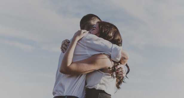 blog-post-feliz-em-casal